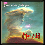 Click here for info on Maya Soleil's CD !